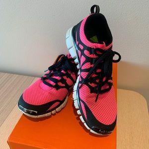 Nike Wmns Free 3.0 V3 - Womens Running Shoes